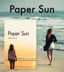 paper-sun-product-photo