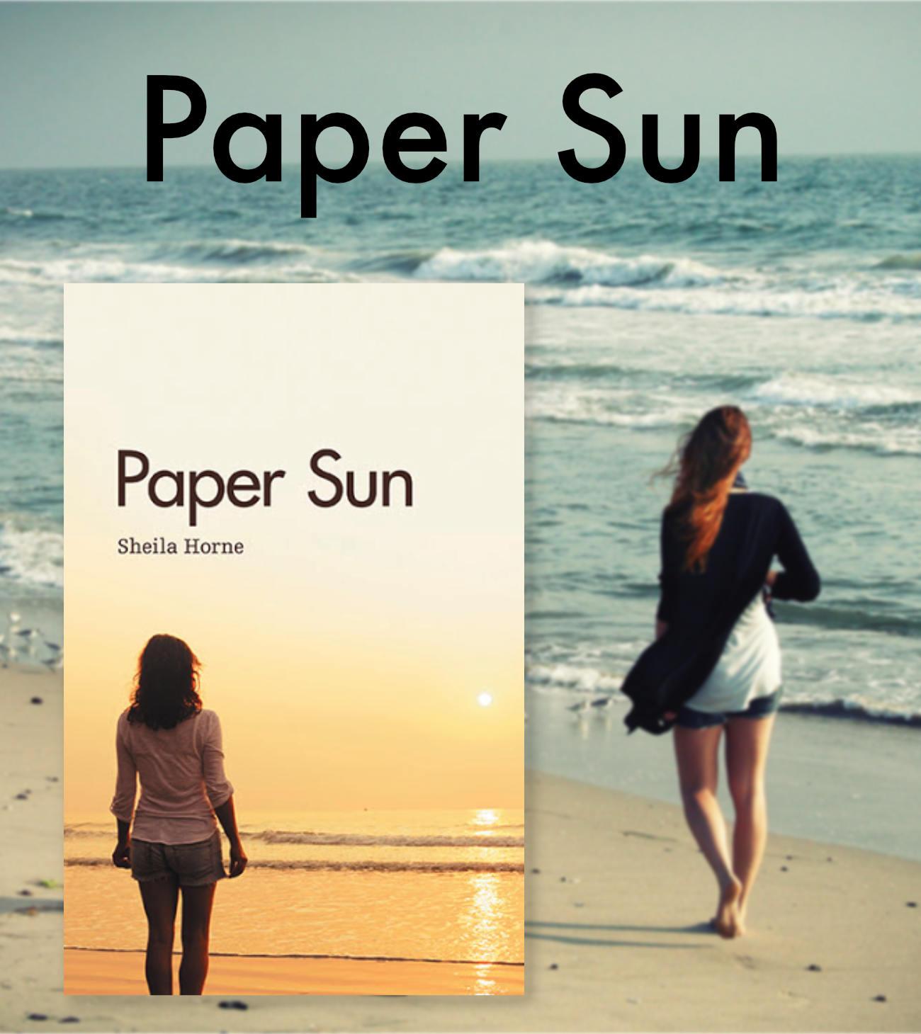 paper-sun-product-photo
