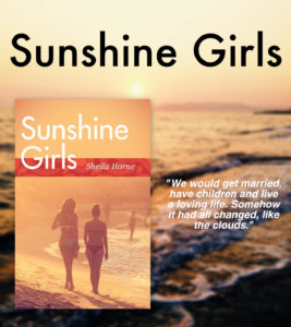 sunshine-girls=product-photo-new