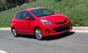 2012-toyota-yaris-hatchback-automatic-test-review-car-and-driver-photo-465503-s-429x262